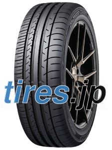 Dunlop(ダンロップ) SP Sport Maxx 050 +