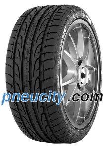 Dunlop SP Sport Maxx XL pneu