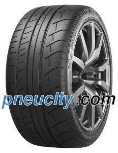 Dunlop Sp Maxx Gt600 Xl