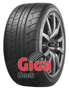 Dunlop SP Sport Maxx GT600 DSST