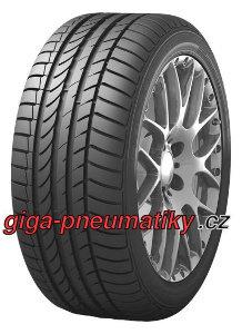 Dunlop SP Sport Maxx TT DSROF ( 195/55 R16 87W *, runflat )