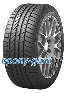 Dunlop SP Sport Maxx TT DSROF 225/45 R17 91W *, runflat