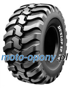 Dunlop SP T9