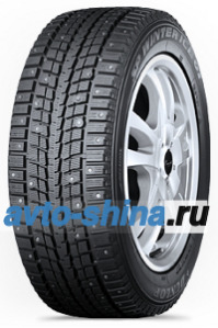 Dunlop SP Winter Ice 01 ( 225/55 R16 95T ���������� )