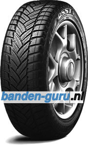 Dunlop SP Winter Sport M3 DSST