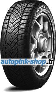 Dunlop SP Winter Sport M3 DSST