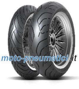 Dunlop SX Roadsmart III