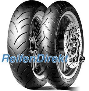 dunlop-scootsmart-120-70-r15-tl-56h-vorderrad-m-c-