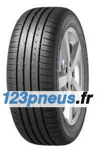 Dunlop Sport ( 225/40 R18 92Y XL )
