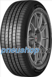 Dunlop Sport All Season ( 195/55 R16 91V XL )