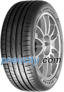 Dunlop Sp Sport Maxx Rt Runflat *