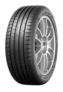 Dunlop Sport Maxx RT2 ROF