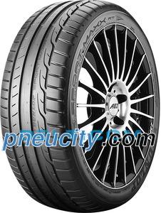 Dunlop Sport Maxx Rt Rof Xl