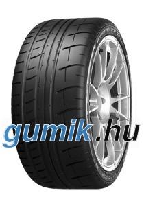 Dunlop Sport Maxx Race ( 235/35 ZR19 91Y XL felnivédős (MFS) )