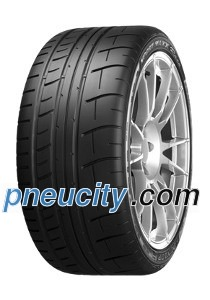 Dunlop SP Sport Maxx Race XL