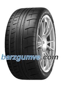 Dunlop Sport Maxx Race
