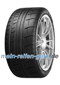 Dunlop Sport Maxx Race 265/35 ZR20 99Y XL N0
