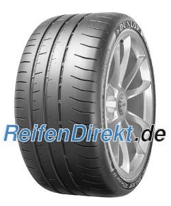 dunlop-sport-maxx-race-2-265-35-zr20-99y-xl-n1-mit-felgenschutz-mfs-