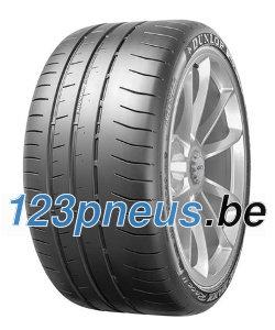 Dunlop Dunlop Sport Maxx Race 2 Xl
