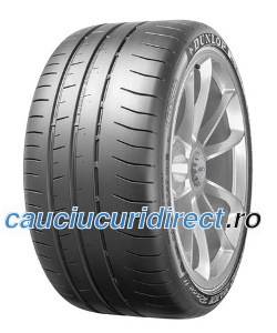 Dunlop Sport Maxx Race 2 ( 265/35 ZR20 (99Y) XL N1, cu protectie de janta (MFS) )