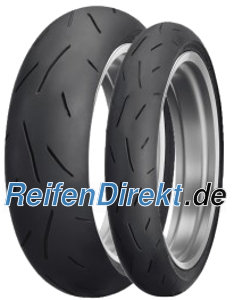 dunlop-sportmax-alpha-13-160-60-zr18-tl-70w-hinterrad-sonderkennung-sp-