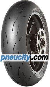 Dunlop Sportmax D 212 Gp Pro