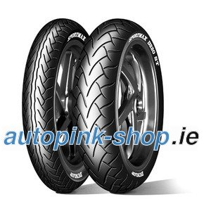 Dunlop Sportmax D220 ST