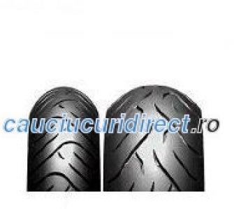 Dunlop Sportmax D221 FA ( 130/70 R18 TL 63V M/C, Roata fata )