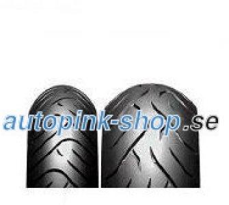 Dunlop Sportmax D221 FA