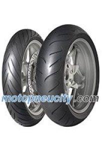 Dunlop Sportmax D 222