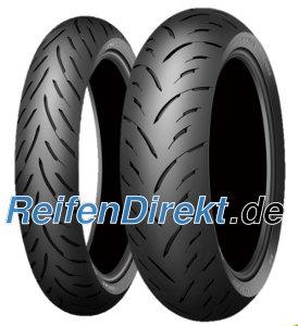 Dunlop Sportmax GPR-300 ( 150/60 R17 TL 66H )