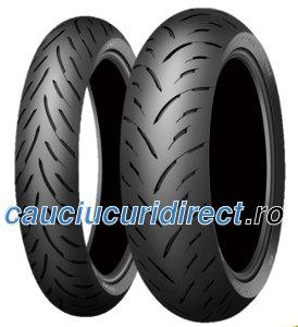 Dunlop Sportmax GPR-300 ( 120/60 ZR17 TL (55W) Roata fata ) image0