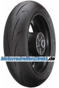Dunlop   Sportmax GP Racer D211 E