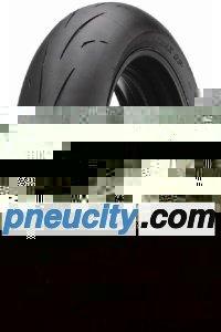 Dunlop Sportmax Gp Racer D211 Endurance