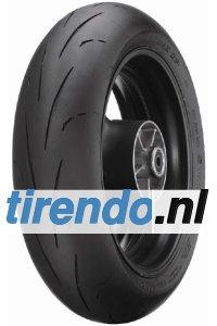 Dunlop Sportmax GP Racer D211 F