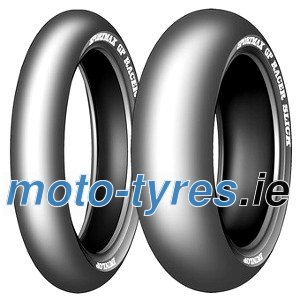Dunlop Sportmax GP Racer D211 Slick