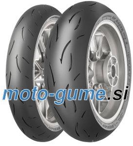 Dunlop Sportmax GP Racer D212