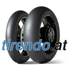 Dunlop Sportmax GP Racer D212 Slick