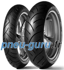 Dunlop Sportmax Roadsmart