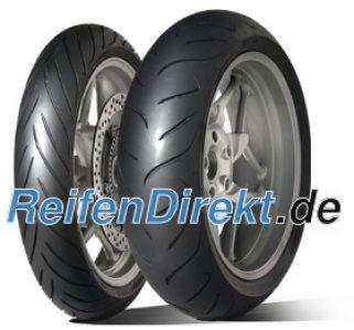 dunlop-sportmax-roadsmart-ii-160-70-zr17-tl-73w-m-c-hinterrad-