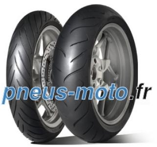 Sportmax Roadsmart II