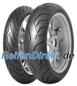 dunlop-sportmax-roadsmart-iii-160-70-zr17-tl-73w-hinterrad-m-c-