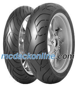 Sportmax Roadsmart III SP