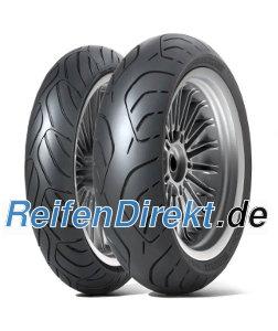dunlop-sportmax-roadsmart-iii-scooter-120-70-r15-tl-56h-vorderrad-