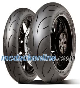 Dunlop   Sportmax Sportsmart II