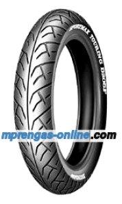 Dunlop   Sportmax Touring D205 F