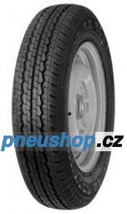 Dunlop Taxi ( 175/80 R16 98Q )