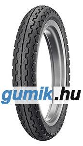 Dunlop K 81 / TT 100 ( 4.10-18 TT 59H )