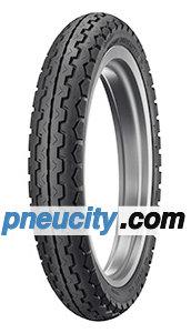 Dunlop K81 Tt