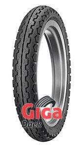 Dunlop K 81 / TT 100